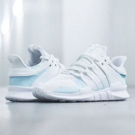 adidas X Parley for the Oceans推出最新联名系列