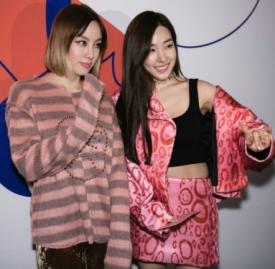 J KOO / KYE / SOULPOT STUDIO2017秋冬时装秀