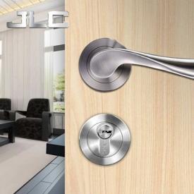 卧室门锁怎么选 有哪些注意事项