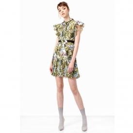 PINKO2018女装 2018春夏系列裙装