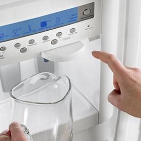 饮水机怎么清洗 掌握这些清洁消毒小窍门