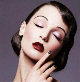 法国药妆品牌