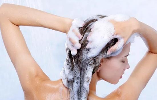 沙宣洗发护发图片