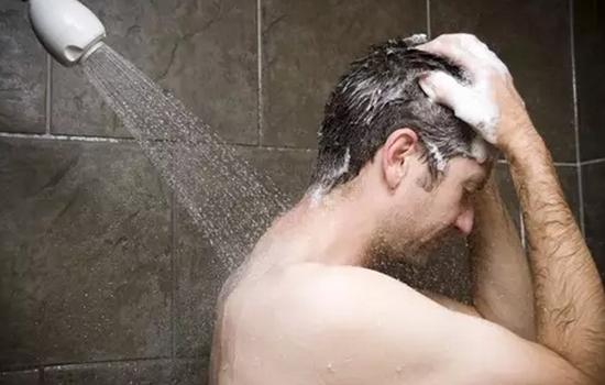 沙宣洗发护发套装图片